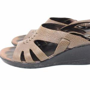 Keen Women's Size 8.5 Comfort Sandals